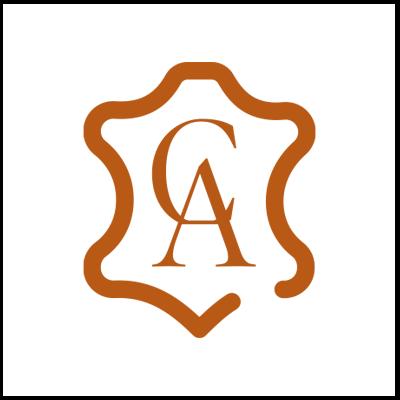cosaro-assicurazione-logo-aziende-icon