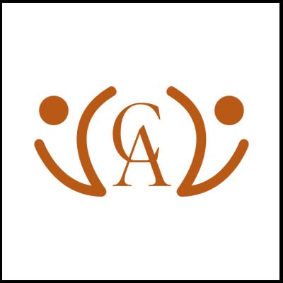 cosaro-assicurazione-logo-famiglie-icon